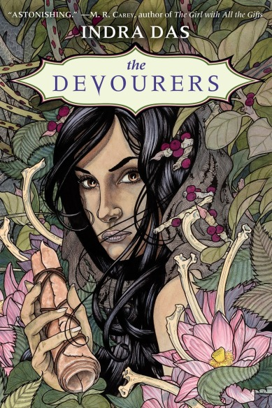 thedevourers